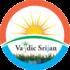 Vaidic Srijan